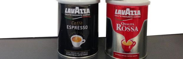 cafe-lavazza-destacado