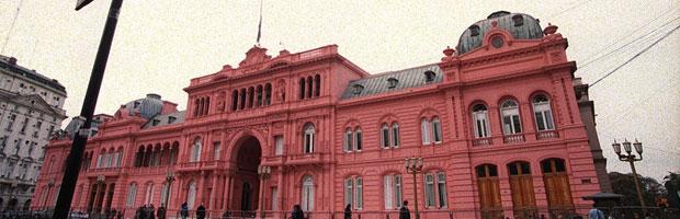 casa-rosado
