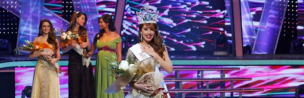 miss_chile