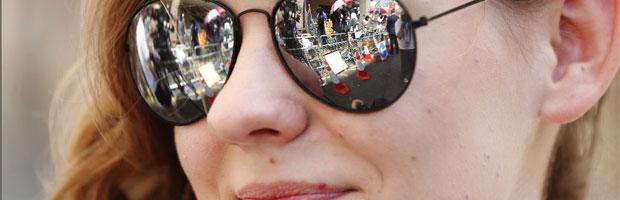 mujer-lentes
