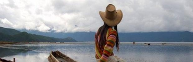 mujer_viaja