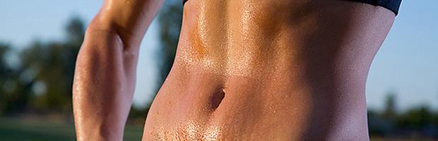 cuerpo-fitness
