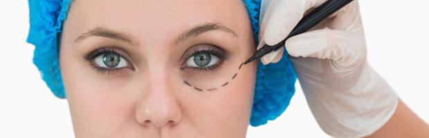 cirugias-estéticas