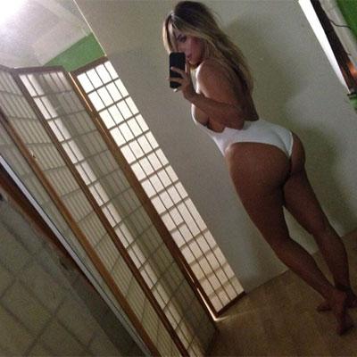 kim kardashian, foto, instagram