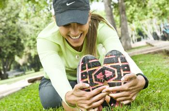zapatillas, correr, lesiones