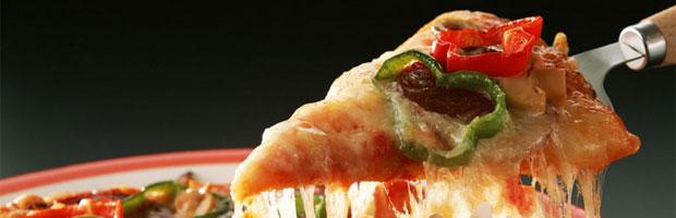 pizza2_dest