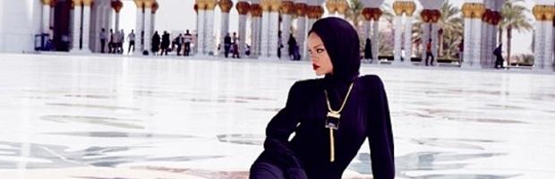 rihanna_emiratos
