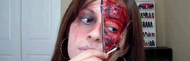 tutorial-maquillaje-hallowe