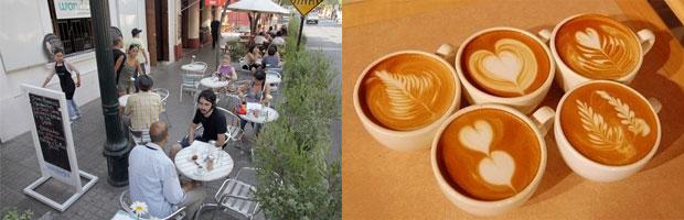 cafe_dest