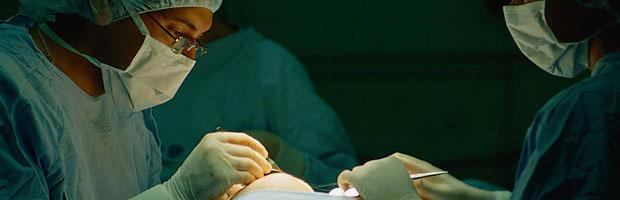 cirugia-desr