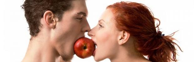 dieta-y-amor