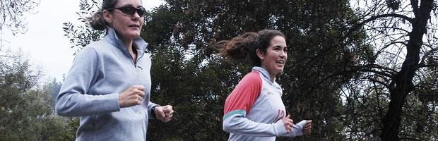 mujeres-deportistas