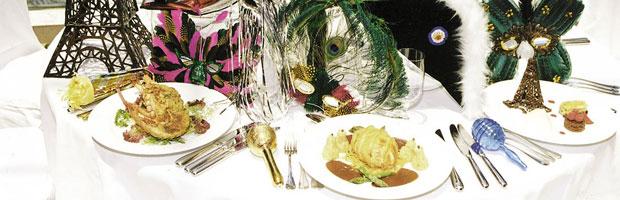 año-nuevo-cena