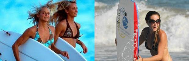 surf_body