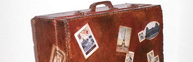 equipaje-para-vacaciones