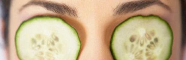 ojos-con-pepinos