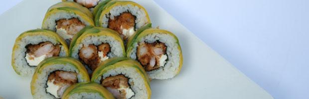 sushi_dest