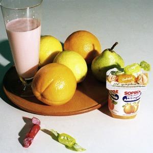 dieta para bajar de peso y retencion de liquidos por