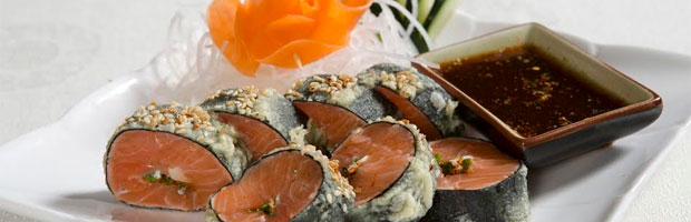 sushi-dest