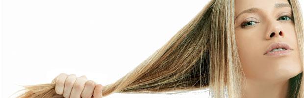 cabello-liso
