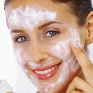 Tips para quitar las manchas de la cara