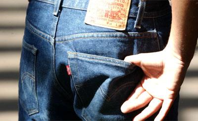 pantalón, tallas