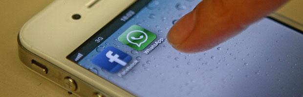 redes-sociales-dest
