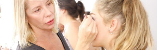 maquillaje biut