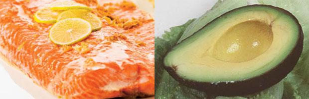 salmonpalta