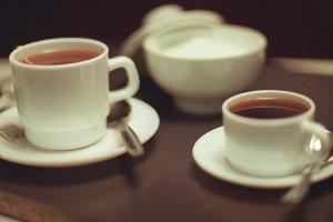 café.nota 2