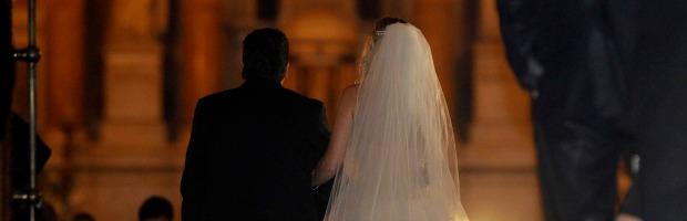 matrimonio dest