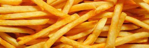 papas-fritas dest