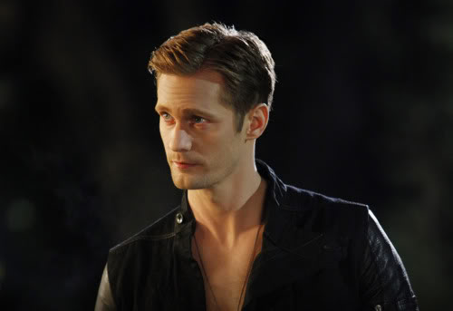 eric northman, true blood, personajes, series, irresistibles