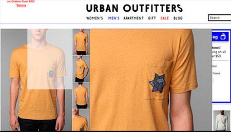 polera, ofensiva, camiseta,