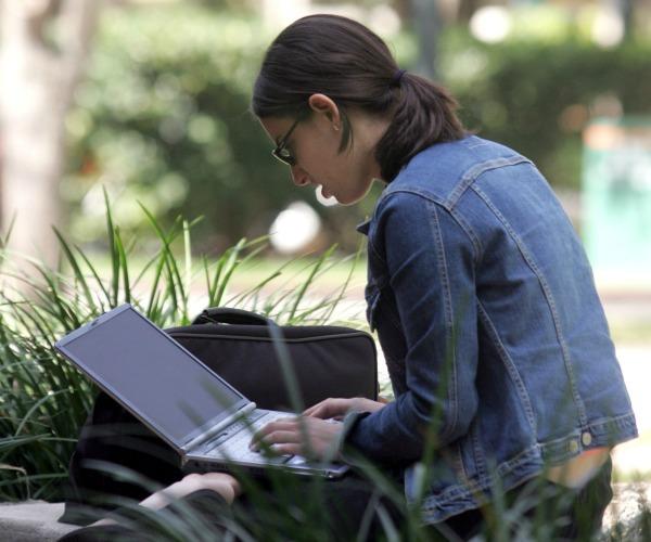 estudiando, memoria, concentración