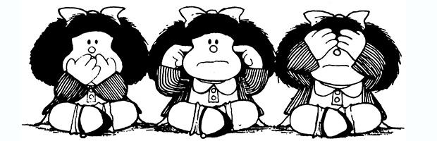 Mafalda_2-ok