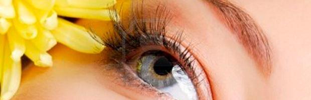 Ojos-en-primavera-dest