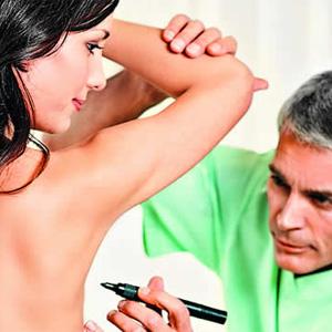 implantes mamarios interior
