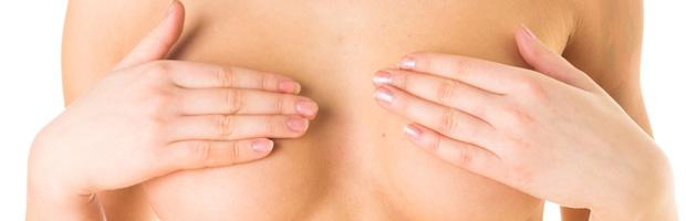 implantes mamarios ppal