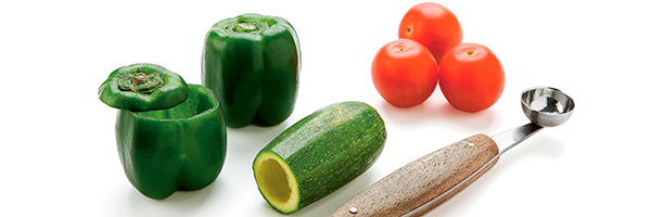 verduras600