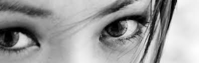 ojos.párpados