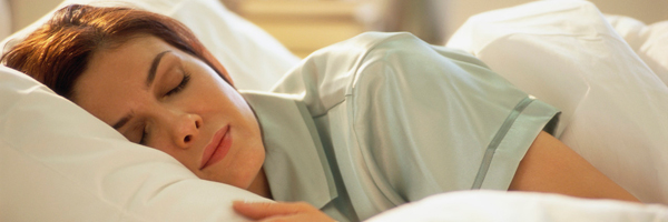 Dormir-destacada
