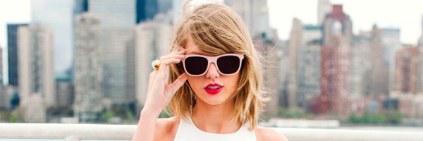 Taylor-Swift-destacada