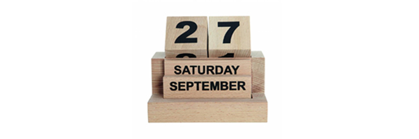calendario-destacada
