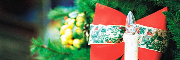 navidad-destaca