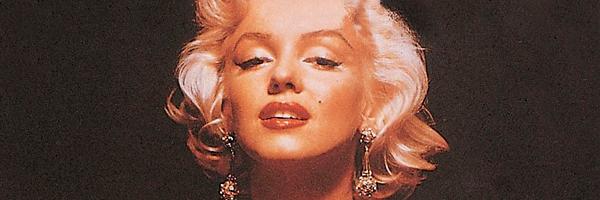 Marilyn-destacada