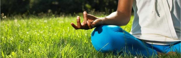 meditacion-estres