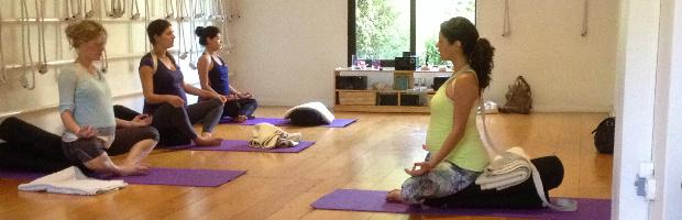 yoga destacada
