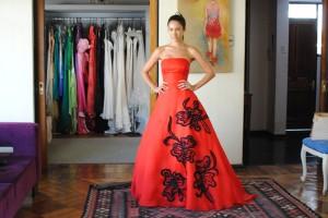 Confeccion-vestido-Destacada
