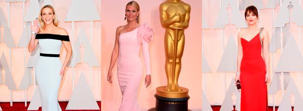 Oscar-Destcada